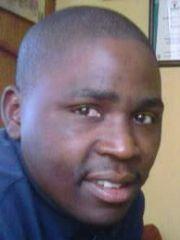 TsongaGuy
