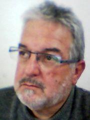 Zilatop