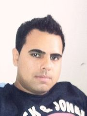 Imran_2176