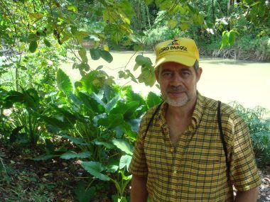 Juan9402