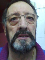 Argimiro
