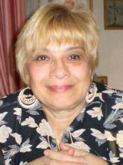 nadya52
