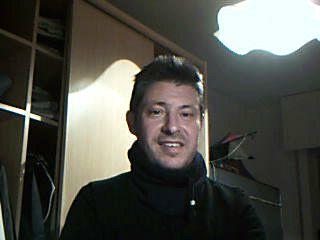 arturodeBretaña