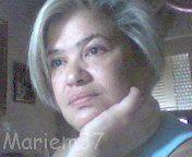 Mariem1971