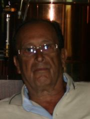 Emiliano_1953