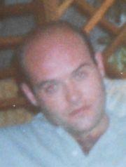 zeus2001