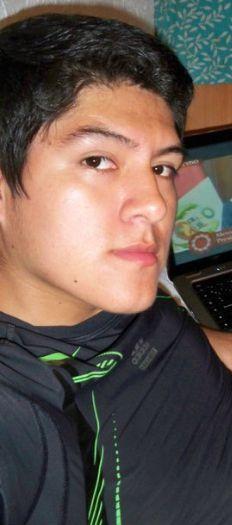 Henry_Enrique
