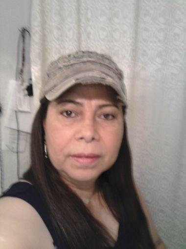 esmeralda3725