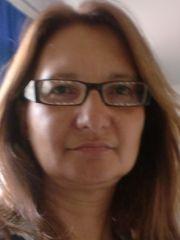 duendelsa