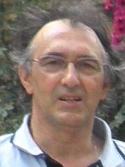 Juan1960