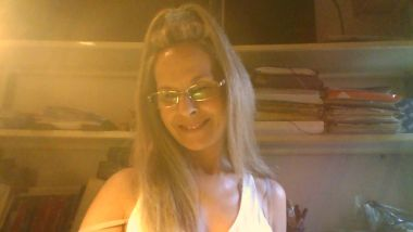 Lorena272