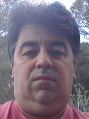 JuanRPÁlvarez