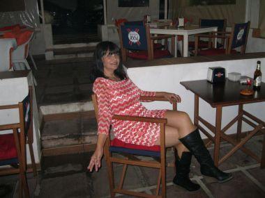 silvia_088