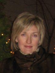 sib2005