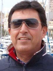 Manuel_BB