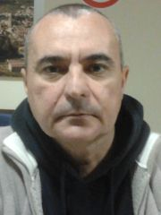 Manuel_758
