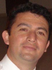 Mario_Alberto