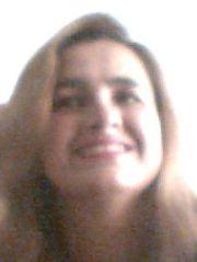 mariaaa