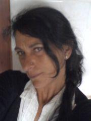 canluz