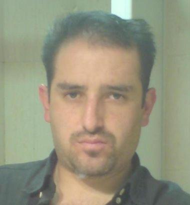 gonzalo18