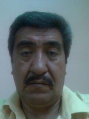 adhemar246