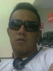 leonardo1385