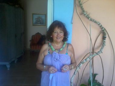 BeatrizVoladora