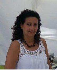 Teresa1960