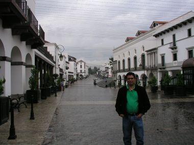 Luis228