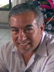 JuanManuel_251