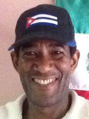 cubanotecpaneco