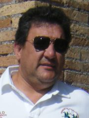 MartinRoldán