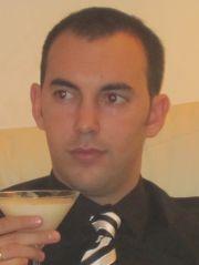 Juanjo_084