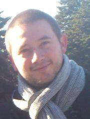 Josep85