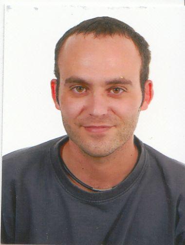 Ricardo1980
