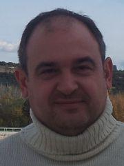 Picaporte