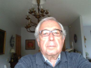 José_557