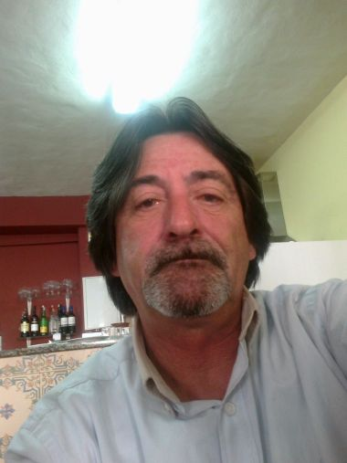JavierDandy