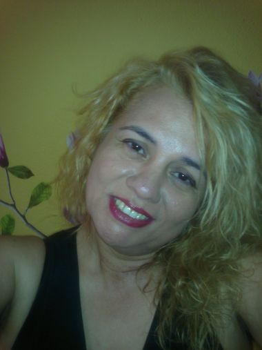 Linda_10