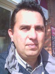 jignacio