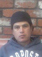 Alejandro_905