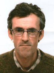 juanfran1964