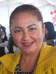 MANZANA_MADURA