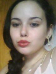 Cathy2013