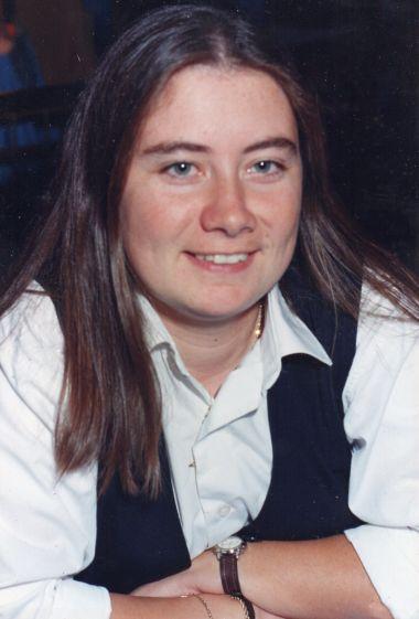 sjb1974