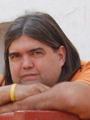 Pedro_cs