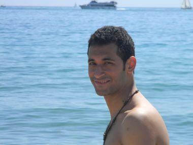 Ahmed27