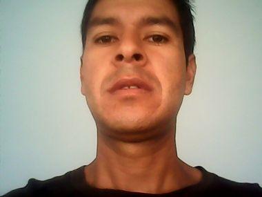 reinaldop33