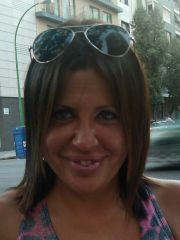 Magda1973
