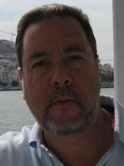AlfonsoMadrid